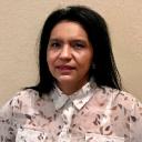 Reynalda Torres