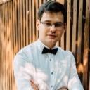 Danylo Hovorun