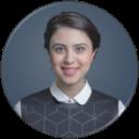 Naila_Alakbarova