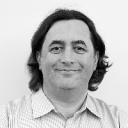 Michael Richmond