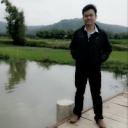 Tin Truong