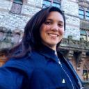 Maylin Ramirez