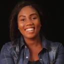 Gloria Ojukwu