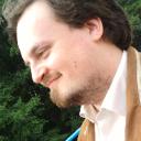 Fabian Graevenitz