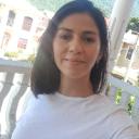 Nadia Deras
