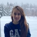 Nataliya_M