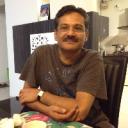 Abhijit_Biswas