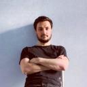 Aleksey_Chinovnikov