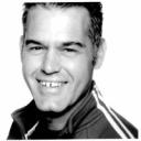 Werner Colangelo