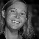 Karina Norre Kronborg