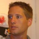 Richard Freisberg