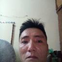 Tuan_Thanh_Le