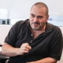 Marcelo Naistat