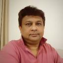 Dharmesh_Vyas