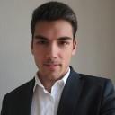 Sérgio_Rebelo