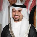 Mohammed Fawaz Qutub