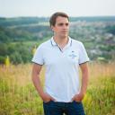 Aleksey Yuzvyak