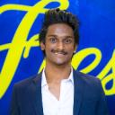 Pansilu Diegayu Wickramasinghe