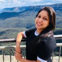 Sachithra Dangalla