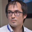 Ruslan_Ishmametov
