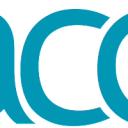 Aco QA