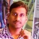 Dinesh Yedla