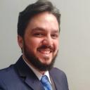 Bruno Augusto Coelho de Oliveira