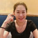 Dorin Shen