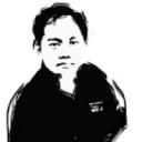 Leong Teng Leong