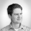 Simon Smend von www_schummelrechnungen_de