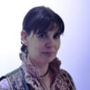 Anna Lucovsky