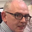 Gerry Bolger