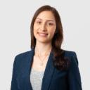 Lorena Fernández Arango