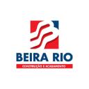 LOJAS BEIRA RIO