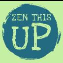 ZenThisUp