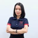 Thuong_HoangDangHoai1