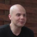 Volodymyr Melnyk