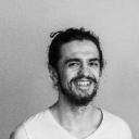 Frieder J_ Kahl