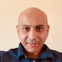 Aabid Siddique