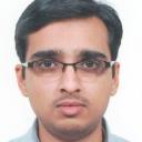 Swapnil Jagdish Prajapati