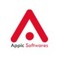 Appicsoftwares
