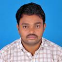 Babu Anvesh Kagithala