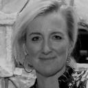 Joan van Winsen
