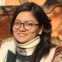Nikita Shrestha
