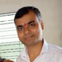 Dnyaneshwar Borase