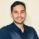 Matheus Fernando