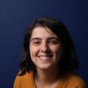 Pardis Beikzadeh