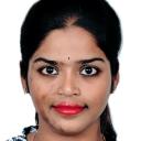 Sravanthi Boggaram