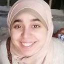 Fatema Samy