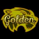 Xd_Golden_Tiger
